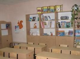 mebel-shkola